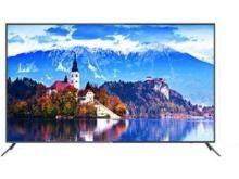 Haier LE55U6900HQGA 55 inch LED 4K TV