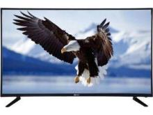 Koryo KLE43FLCFH5 43 inch LED Full HD TV