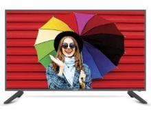 Sanyo XT-43S7300F 43 inch LED Full HD TV