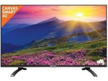 Micromax Canvas Pro Smart S2 40 inch LED Full HD TV