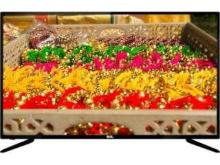 SVL 32LC38 32 inch LED HD-Ready TV