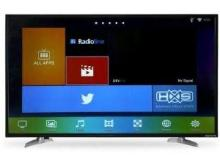 Skyworth Smart 32 M20 32 inch LED HD-Ready TV