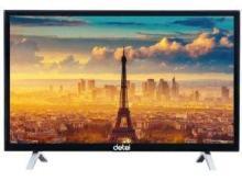 Detel DI24010MF 24 inch LED Full HD TV