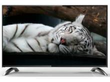 Haier LE32B9000 32 inch LED HD-Ready TV
