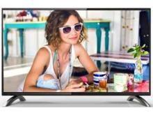 Haier LE32B9100 32 inch LED HD-Ready TV