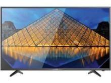 Lloyd L32N2S 32 inch LED HD-Ready TV