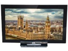 SVL 2020 20 inch LED HD-Ready TV