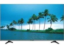 Lloyd L40UJR 40 inch LED 4K TV