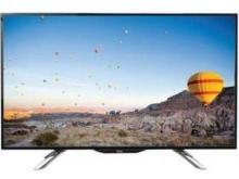 Haier LE32B9500WB 32 inch LED HD-Ready TV