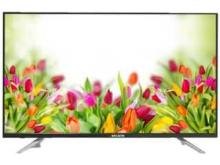 Nacson NS5015 Smart 49 inch LED Full HD TV