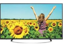 Intex LED-5500 FHD 55 inch LED Full HD TV
