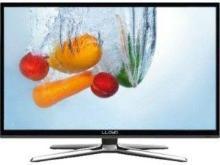 Lloyd L32FNT 32 inch LED Full HD TV
