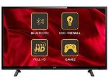 Noble Skiodo BLT40OD01 40 inch LED Full HD TV
