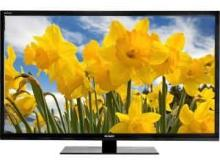 Mitashi MiDE050v05 50 inch LED Full HD TV