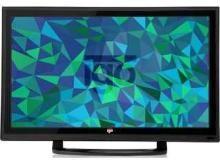 iGo LEI24HW 24 inch LED HD-Ready TV