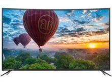 Noble Skiodo NB55CUV01 55 inch LED 4K TV