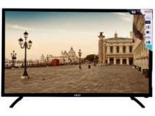 Akai AKLT40DAN07SM 40 inch LED Full HD TV