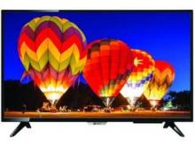 Koryo KLE32EXHN80 32 inch LED HD-Ready TV