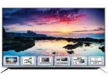 Panasonic VIERA TH-65EX480DX 65 inch LED 4K TV