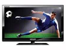 Mitashi MiDE040v01 40 inch LED Full HD TV
