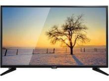 Lloyd GL24H0B0CF 24 inch LED HD-Ready TV