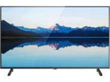 Croma CREL7361 43 inch LED Full HD TV