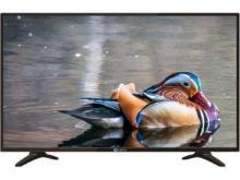 Koryo KLE32DNFLD70T 32 inch LED HD-Ready TV