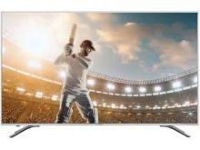 Lloyd L65U1Y0IV 65 inch LED 4K TV