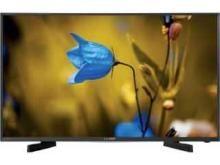 Lloyd L49FM2 49 inch LED Full HD TV