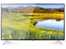 Intex LED-5012 FHD 50 inch LED Full HD TV