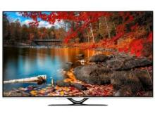 Skyworth 32E510 32 inch LED HD-Ready TV
