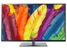 Lloyd L48N 48 inch LED Full HD TV