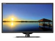 Mitashi MiDE039v10 39 inch LED Full HD TV