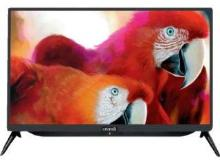 Croma CREL7363 32 inch LED HD-Ready TV
