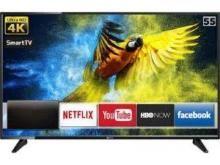 Koryo KLE55EXUJ98UHD 55 inch LED 4K TV