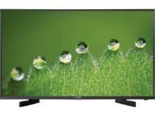 Lloyd L43FYK 43 inch LED Full HD TV