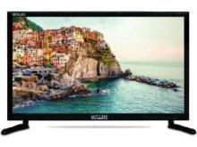 Mitashi MiDE024v24i 24 inch LED HD-Ready TV