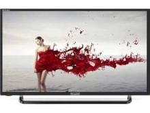 Mitashi MiDE039v24i 39 inch LED HD-Ready TV