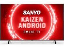Sanyo XT-65UHD4S 65 inch LED 4K TV