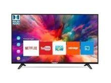 FOXSKY 32FSA4 Pro 32 inch LED Full HD TV