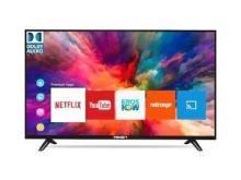 FOXSKY 40FSFHS 40 inch LED Full HD TV