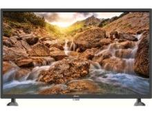 Abaj LEDAB32HNEAH 32 inch LED HD-Ready TV