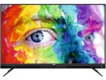 HOM HOM4900QQ 49 inch LED 4K TV