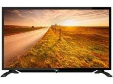 Sharp LC-32LE185M 32 inch LED HD-Ready TV