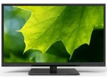 Vworld VW320HD 32 inch LED HD-Ready TV