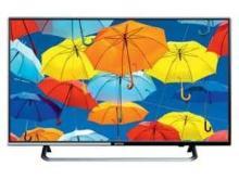 Intex LED 4300FHD 43 inch LED Full HD TV