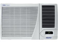 Voltas WAC 183 GZP 1.5 Ton 3 Star Window AC