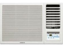 Hitachi Kaze Plus RAW318KUD 1.5 Ton 3 Star Window AC