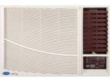 Carrier Estra Neo CAW18SN3R39F0 1.5 Ton 3 Star Window AC