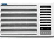 Blue Star 5W12GBT 1 Ton 5 Star Window AC